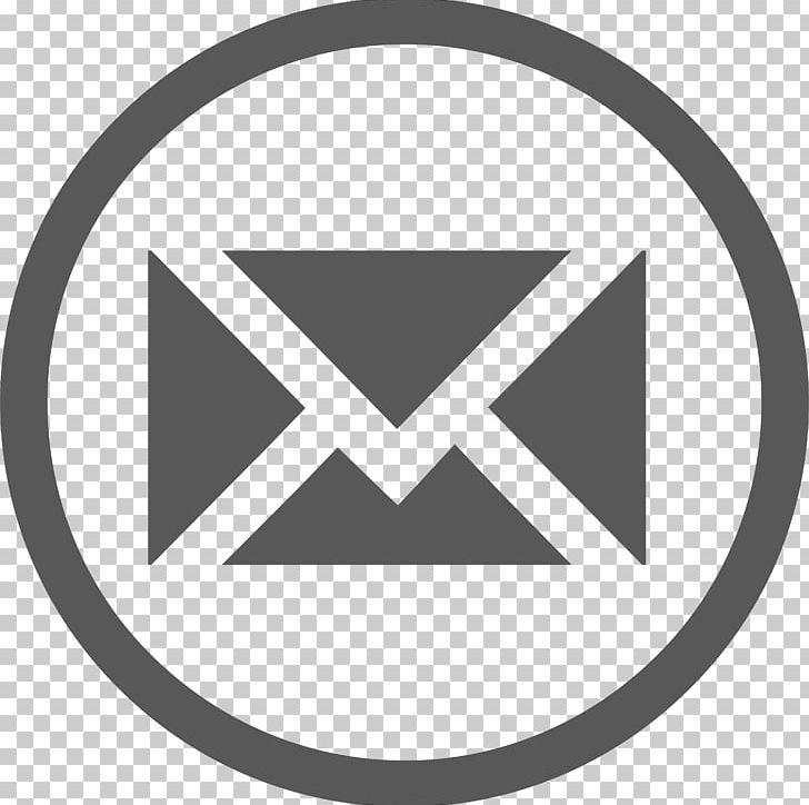 Email Simplending Customer Service Icon PNG, Clipart, Approve Symbol, Attention Symbol, Business Card Symbol, Email Address, Line Free PNG Download