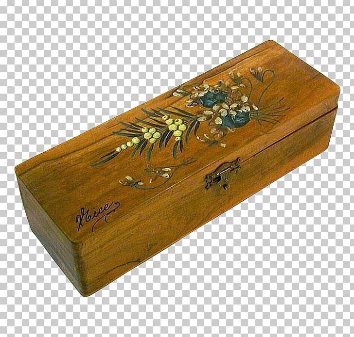 Wooden Box Casket Jewellery Souvenir PNG, Clipart, Box, Casket