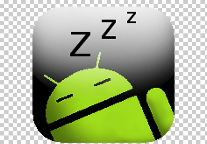 Android Whatsapp Png Clipart Android Computer Computer Servers Computer Wallpaper Download Free Png Download