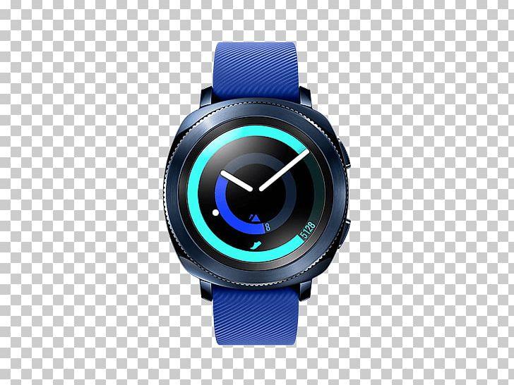 be3034a4e Samsung Galaxy Gear Samsung Gear Sport Black Chytré Hodinky Samsung Gear VR  PNG, Clipart, Accessories, ...