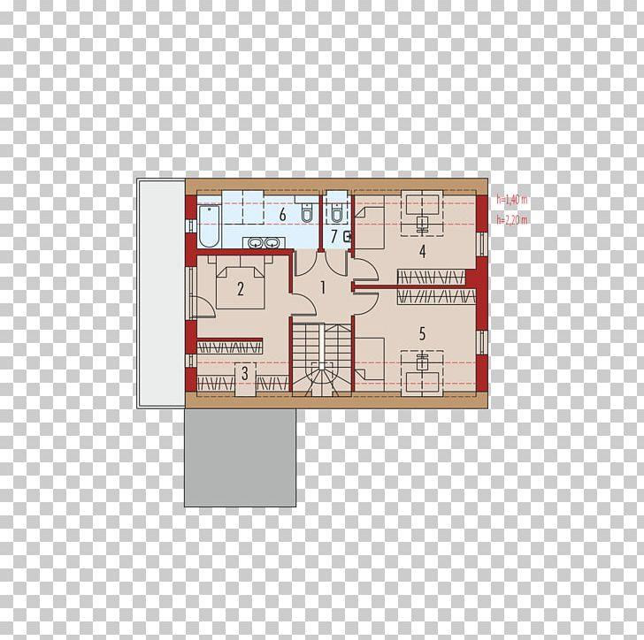 Floor Plan House Building Attic Square Meter Png Clipart Altxaera Andadeiro Area Attic Bedroom Free Png