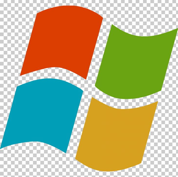 Windows 8 Microsoft Windows Software Installation Png Clipart Angle Brand Computer Computer Monitor Graphic Design Free