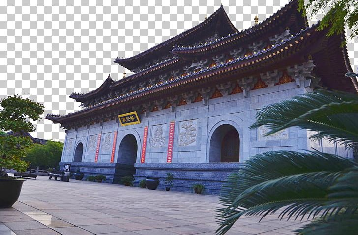 Jade Buddha Temple Chengdu Buddhist Temple PNG, Clipart, Arc, Architectural, Buddha, Buddhist, Buddhist Temple Free PNG Download