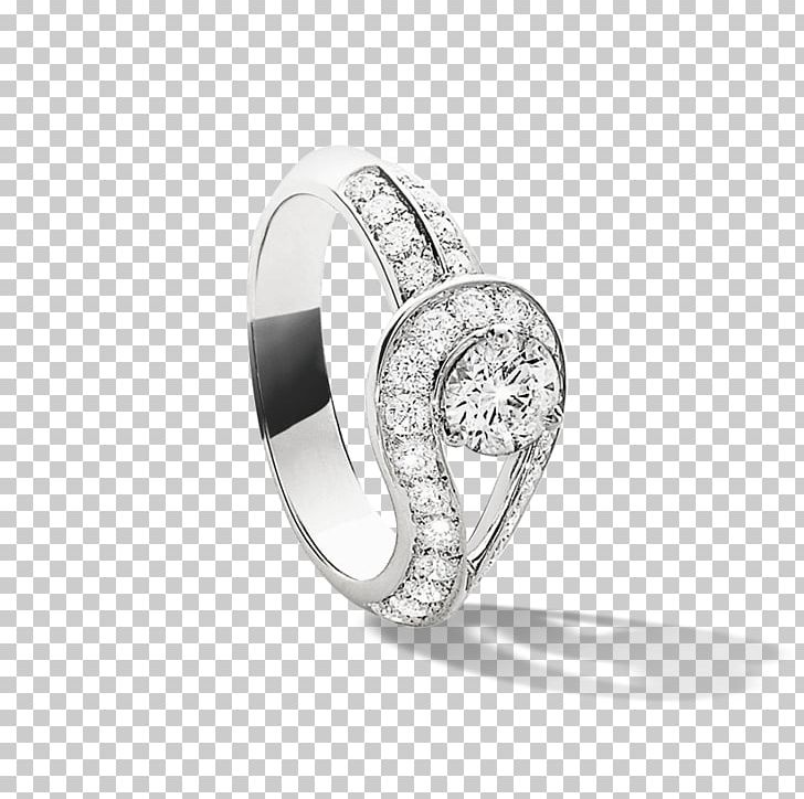 Diamond Wedding Ring Engagement Ring PNG, Clipart, Body Jewelry, Colored Gold, Diamond, Engagement, Engagement Ring Free PNG Download