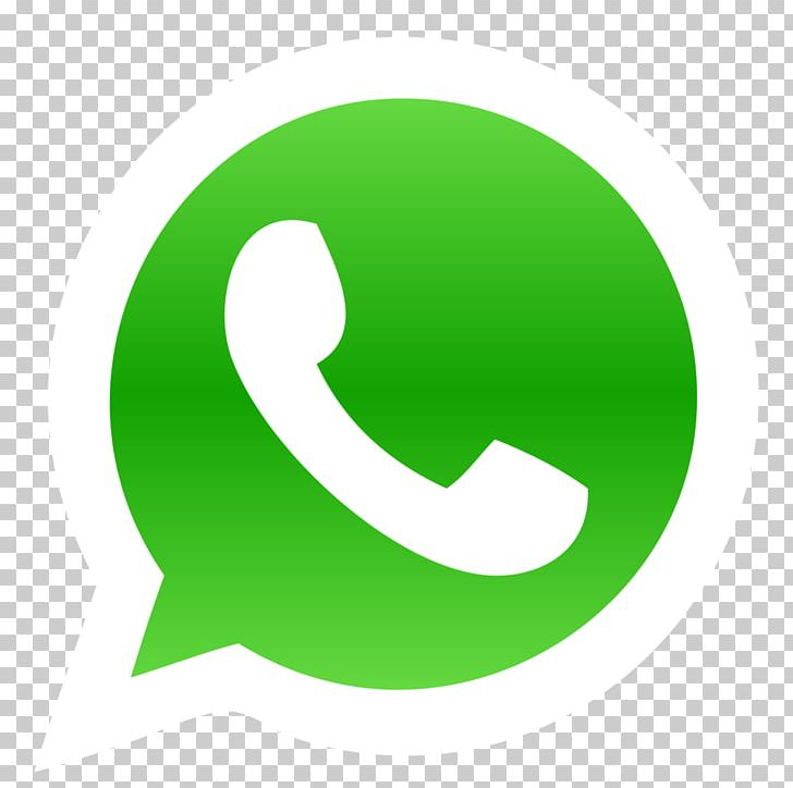 WhatsApp Logo Computer Icons PNG, Clipart, Apk, Brand, Circle, Computer Icons, Download Free PNG Download