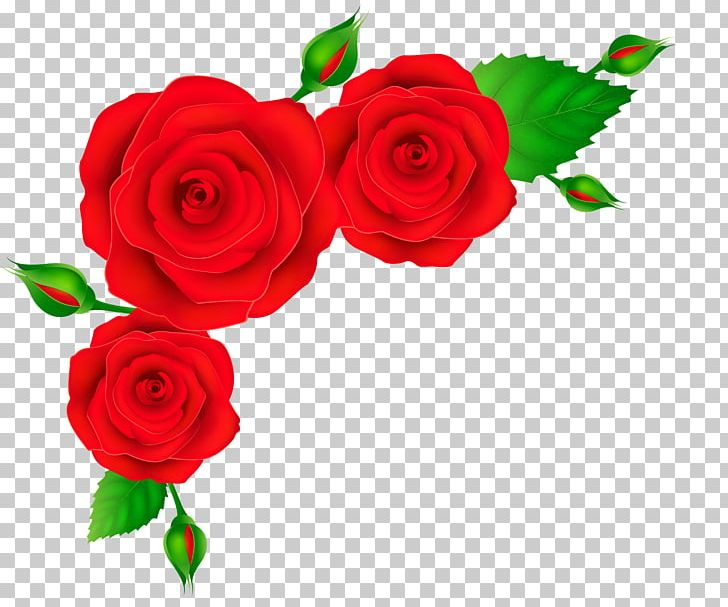 Rose Flower Red PNG, Clipart, Artificial Flower, Computer Icons, Cut Flowers, Desktop Wallpaper, Favicon Free PNG Download
