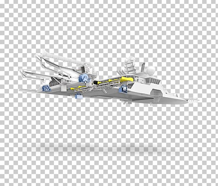 Wiring Diagram Automation Seismic Wave Yacht Ship PNG ... on
