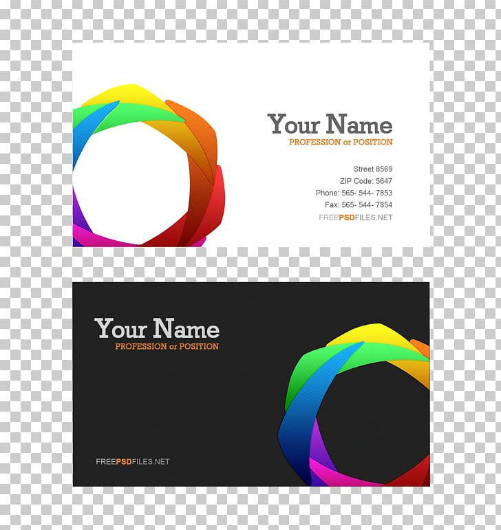Business Card Template Visiting Card PNG, Clipart, Birthday Card, Business, Business Cards, Business Card Template, Business Man Free PNG Download