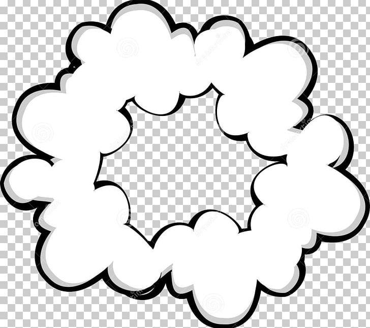 Smoke cloud. Png clipart area black