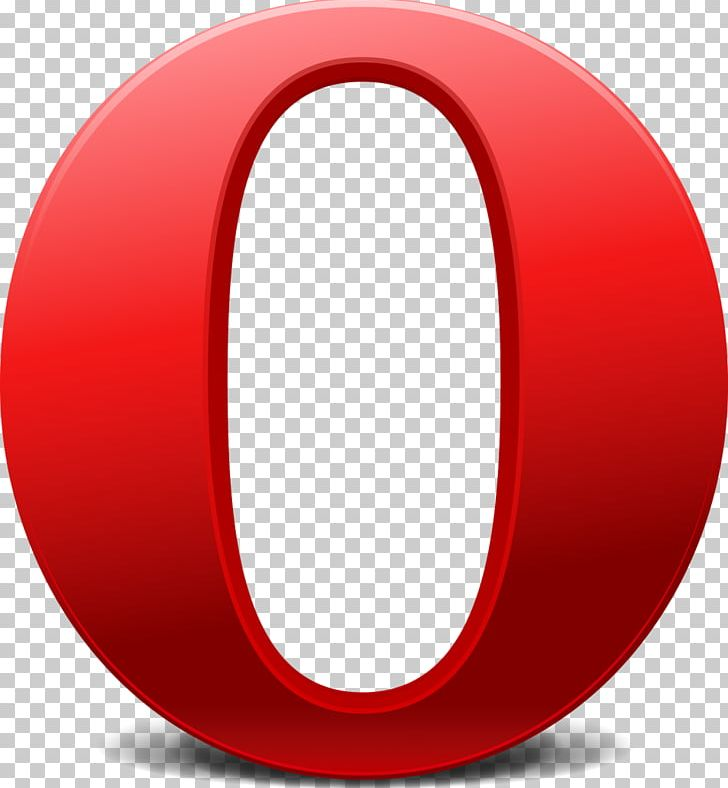Opera browser app download for android | ЕНТ, ПГК, гранты