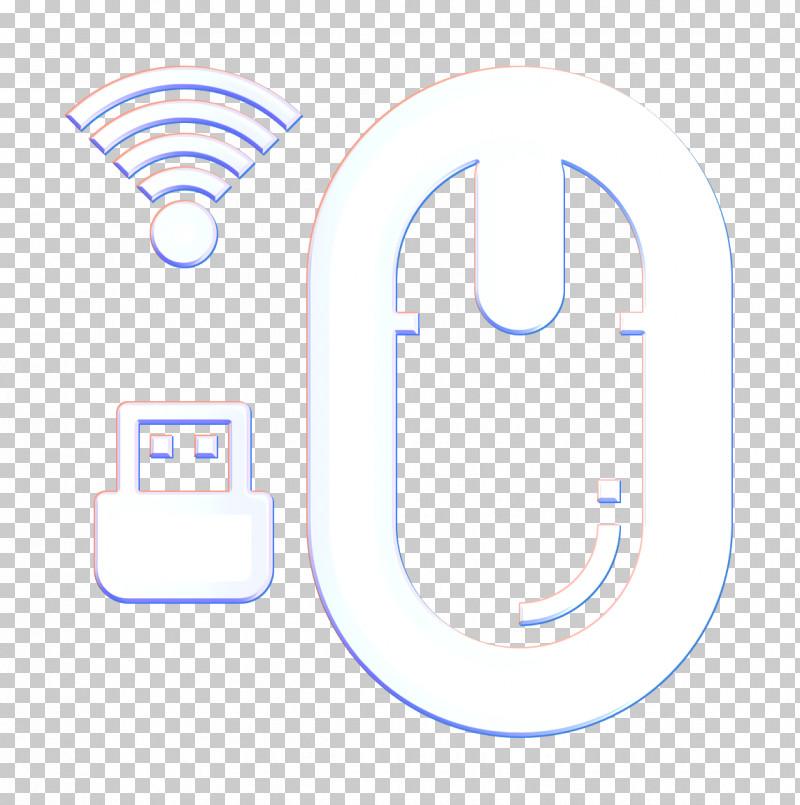 Electronic Device Icon Mouse Icon Electronics Icon PNG, Clipart, Circle, Electronic Device Icon, Electronics Icon, Logo, Mouse Icon Free PNG Download