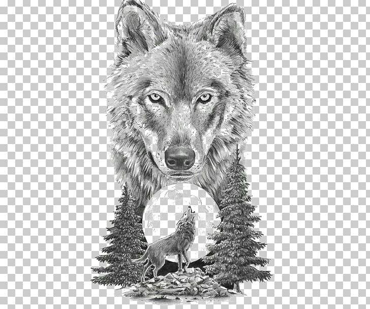 40c0b1a2b02b9 Gray Wolf Art In Motion Tattoo Studio Tattoo Artist Drawing PNG, Clipart,  Ani, Animal, Animals, Animation, ...