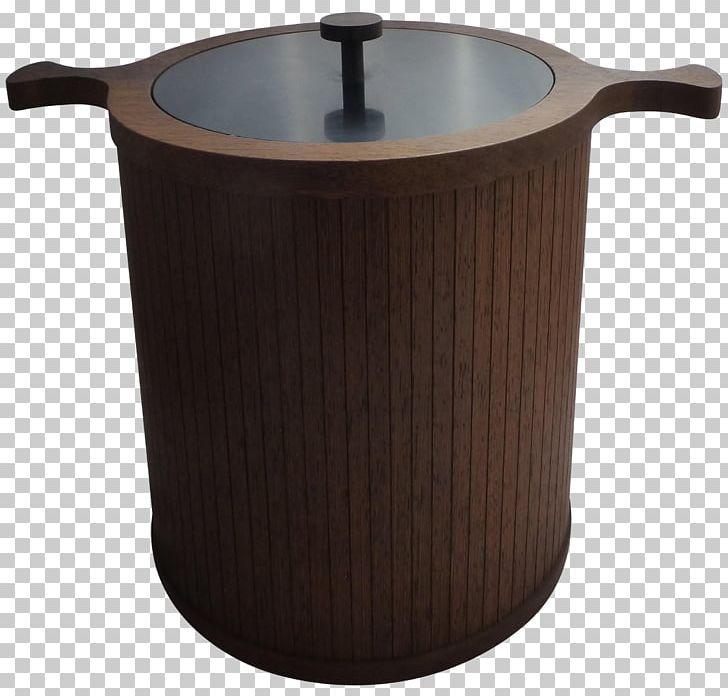 Lid Tableware Stock Pots PNG, Clipart, Art, Bucket, Cookware And Bakeware, Danmark, Ice Bucket Free PNG Download