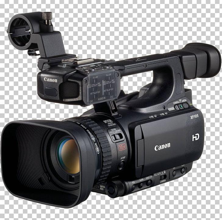 Video Cameras Professional Video Camera Canon Digital Cameras PNG, Clipart, Angle, Camera, Camera Accessory, Camera Lens, Canon Free PNG Download
