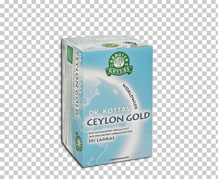 White Tea Mate Product Ceylan PNG, Clipart, Bielbienne, Ceylan, Drink, Europe, International Trading Free PNG Download