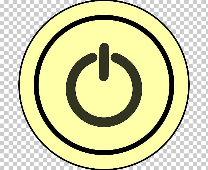 Desktop Computer Icons PNG, Clipart, Area, Button, Circle, Clip Art, Clothing Free PNG Download