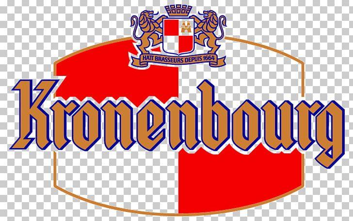 Kronenbourg Brewery Beer Lager Kronenbourg 1664 Pilsner PNG, Clipart, Area, Beer, Beer Brewing Grains Malts, Beer Festival, Brand Free PNG Download