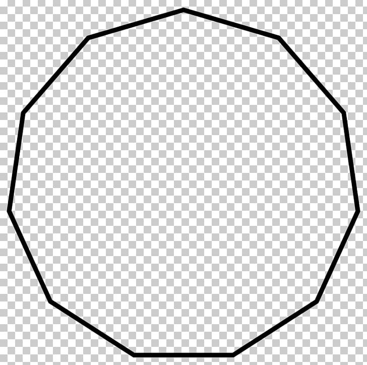 Polygon Shape Star Circle Kepler-223 PNG, Clipart, Angle