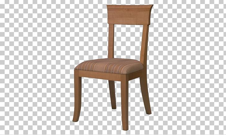 Chair PNG, Clipart, Adobe Systems, Angle, Armrest, Baby Chair, Beach Chair Free PNG Download