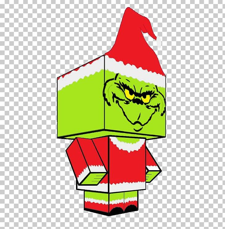 How The Grinch Stole Christmas 1966 Cindy Lou Who.How The Grinch Stole Christmas Whoville Cindy Lou Who Png
