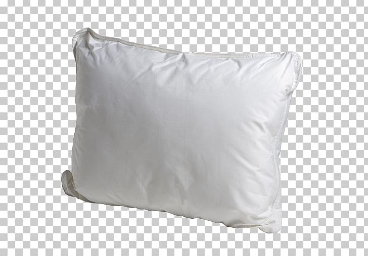 Pillow Cushion Furniture Linens Team Fortress 2 PNG, Clipart