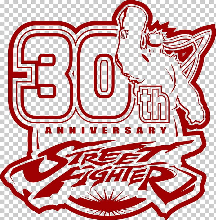 Street Fighter 30th Anniversary Collection Street Fighter Ii The
