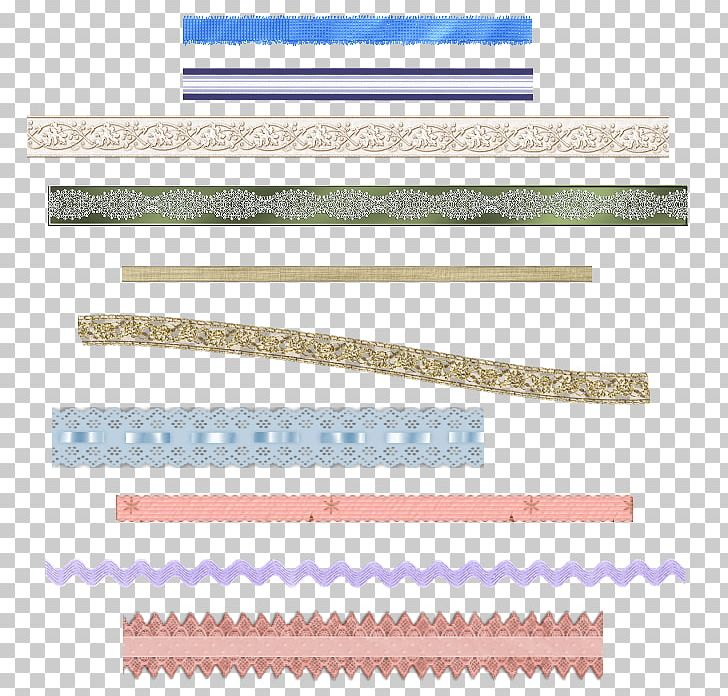 Line Angle Font PNG, Clipart, Angle, Art, Line, Text Free PNG Download