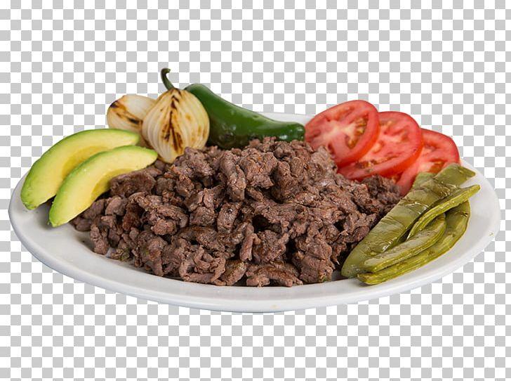 Carne Asada Taco Asado Quesadilla Mediterranean Cuisine PNG, Clipart, Asado, Carne Asada, Chicken Meat, Cuisine, Dish Free PNG Download