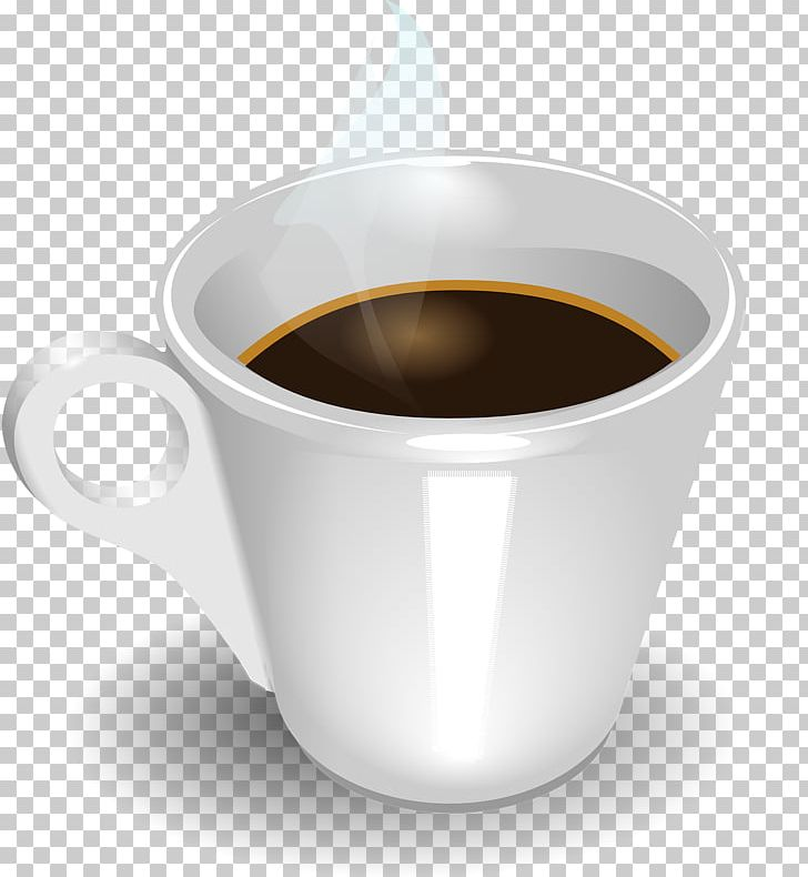 Coffee Cup Espresso Cafe Tea PNG, Clipart, Cafe, Caffe Americano, Caffeine, Capuccino, Coffee Free PNG Download