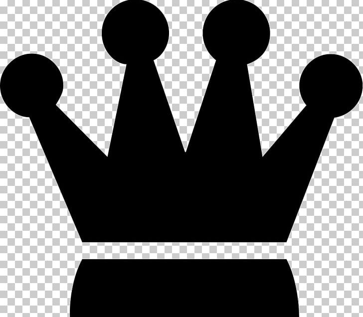 Crown King Royal Family Princess Monarch PNG, Clipart, Black And White, Crown, Crown Logo, Finger, Hand Free PNG Download