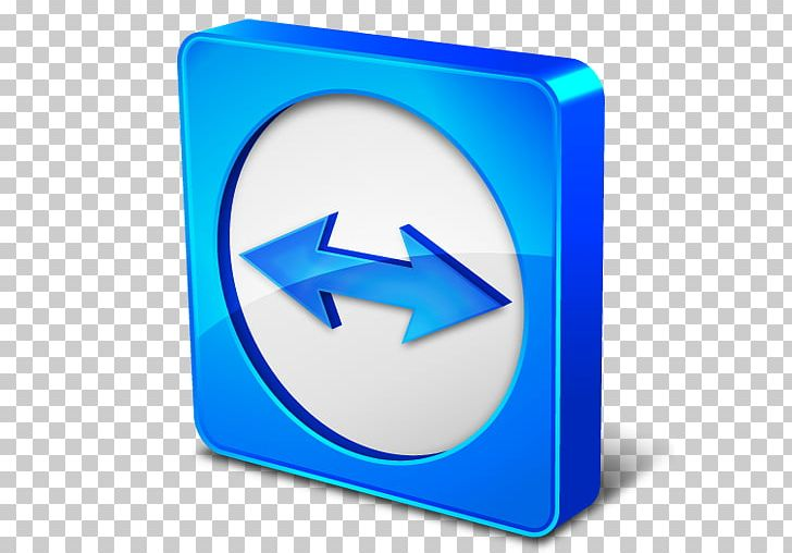 TeamViewer QuickSupport Technical Support Remote Desktop