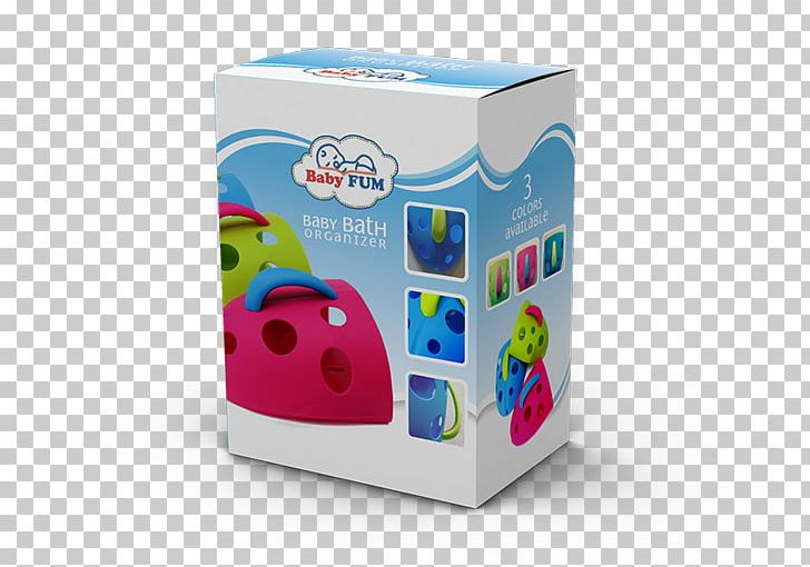 Toy PNG, Clipart, Photography, Tea Packaging, Toy Free PNG Download