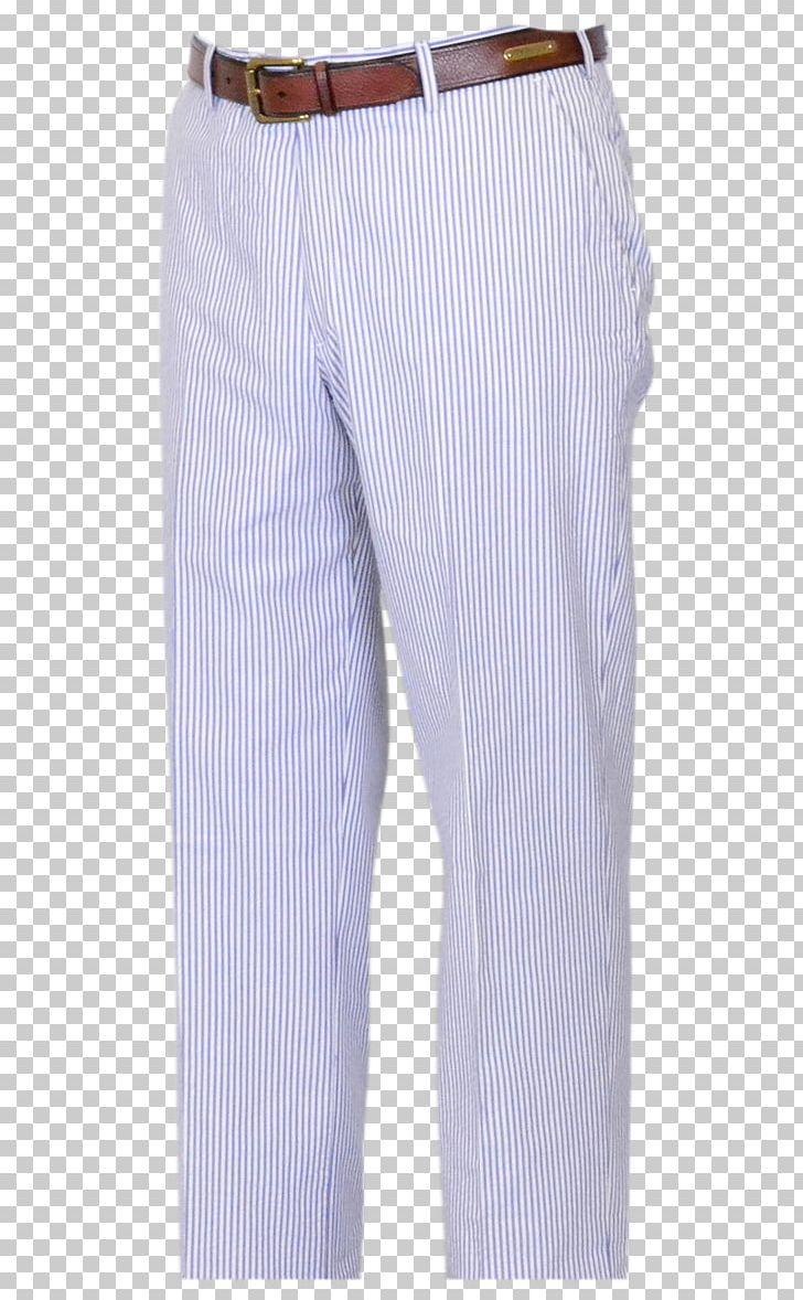 Waist Pants Microsoft Azure PNG, Clipart, Abdomen, Active Pants, Microsoft Azure, Pants, Trousers Free PNG Download