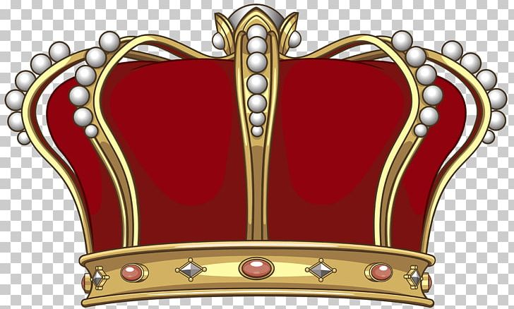 Crown King PNG, Clipart, Clipart, Clip Art, Crown, Crown King, Crowns Free PNG Download