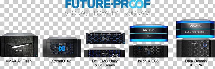 Emc Storage Login