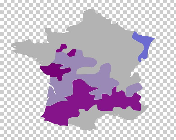 Map Of France Drawing.Regions Of France Map Png Clipart Drawing France Geography