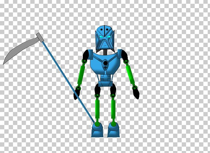Robot Action & Toy Figures Figurine Joint Product PNG, Clipart, Action Figure, Action Toy Figures, Character, Fiction, Fictional Character Free PNG Download