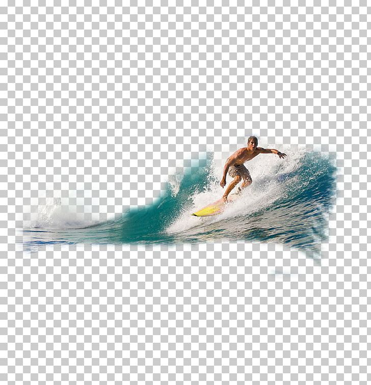 Surfing Icon PNG, Clipart, Archive, Computer, Computer Wallpaper, Copyright, Download Free PNG Download