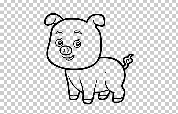 Coloring Book Child PNG, Clipart, Area, Art, Bear, Black, Black And White Free PNG Download