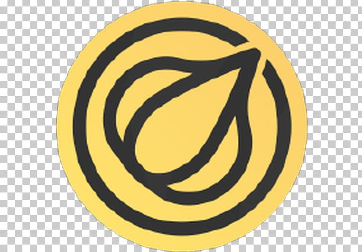 what is bread cryptocurrency