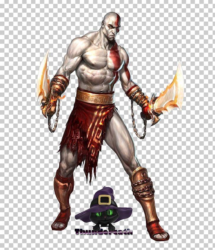 God Of War Iii God Of War Ascension Playstation 2 Png
