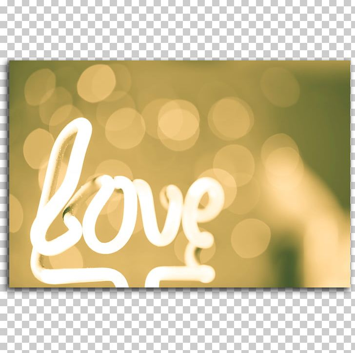 Bokeh Desktop Love Photography PNG, Clipart, Art, Bokeh, Broken Heart, Computer, Desktop Wallpaper Free PNG Download
