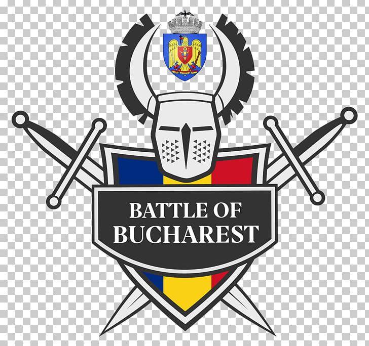 Mount Blade Warband Mount Blade Ii Bannerlord Battle Of