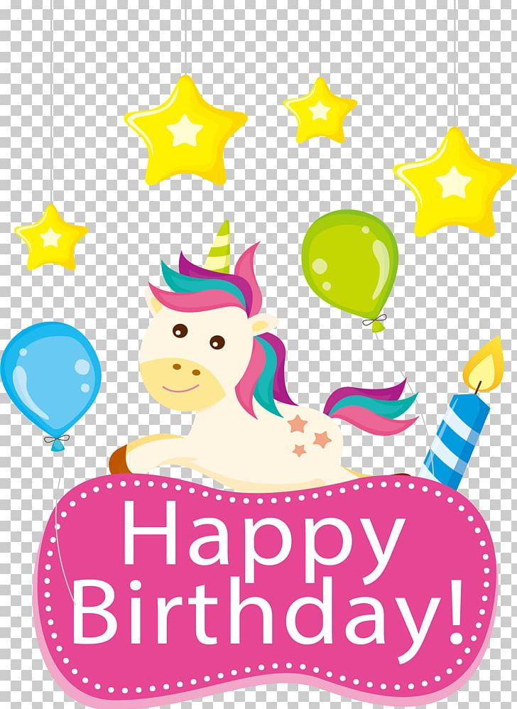Birthday Cake Greeting Card Happy Birthday PNG, Clipart, Anniversary, Baby Toys, Balloon, Birthday Card, Business Card Free PNG Download