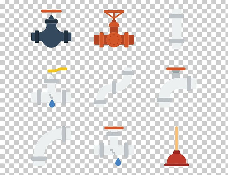 Computer Icons Pipe Plumbing Font PNG, Clipart, Angle, Computer Icons, Diagram, Encapsulated Postscript, Flat Design Free PNG Download