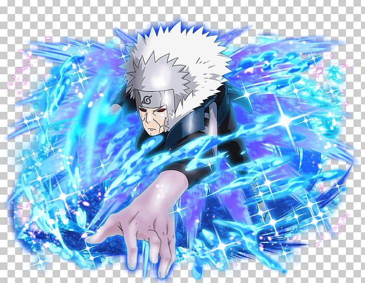 imgbin naruto ultimate ninja naruto uzumaki sasuke uchiha hashirama senju kakashi hatake tobirama senju