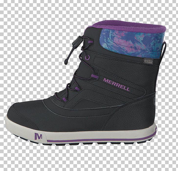 Snow Boot Shoe Cross-training Sportswear PNG, Clipart, Black Berry, Boot, Crosstraining, Cross Training Shoe, Footwear Free PNG Download