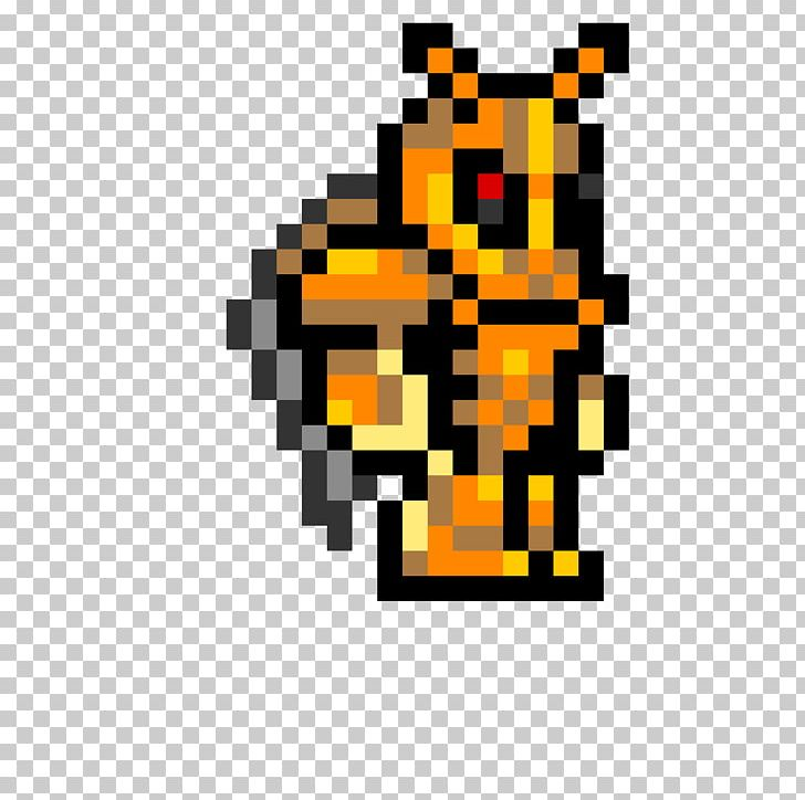 Terraria Queen Bee Minecraft Xbox 360 PNG, Clipart, Animals, Armour