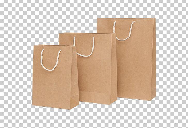 Shopping Bag Paper Bag Kraft Paper PNG, Clipart, Bag, Bulk Purchasing, Centimeter, Kraft Paper, Packaging And Labeling Free PNG Download