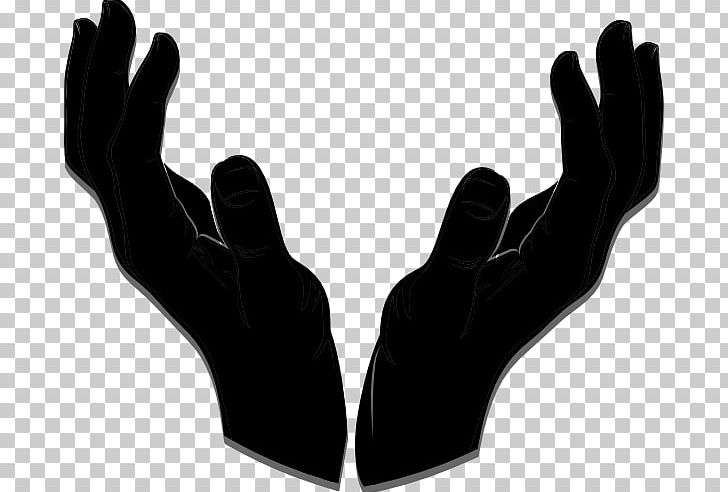 Praying Hands PNG, Clipart, Arm, Black And White, Clip Art, Finger, Free Content Free PNG Download